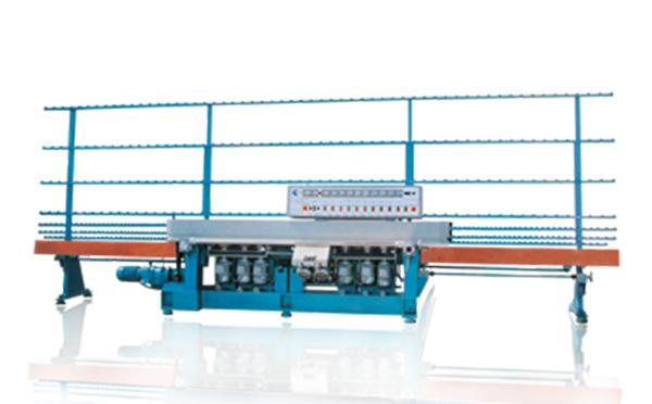 G-VFE-10A Vertical Straight Line Glass Flat Edging Machine01