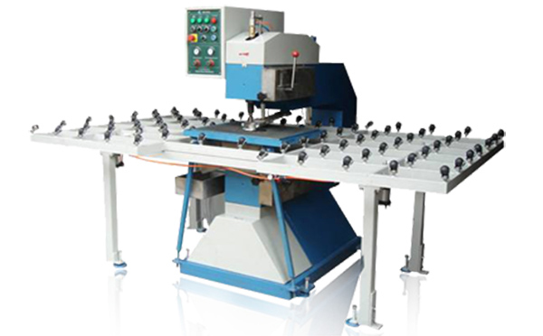 automatic-glass-drilling-machine