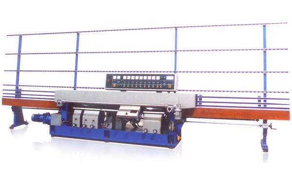 glass-beveling-processing-machine