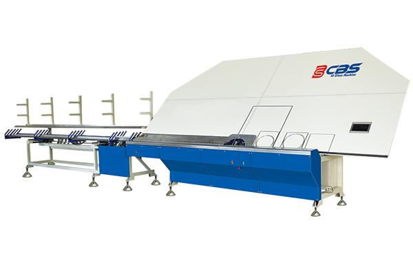 insulating-glass-spacer-bar-bending-machine