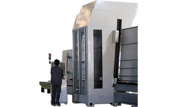 vertical-glass-machining-center